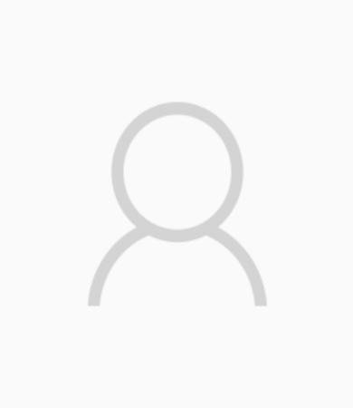 default-photo-website