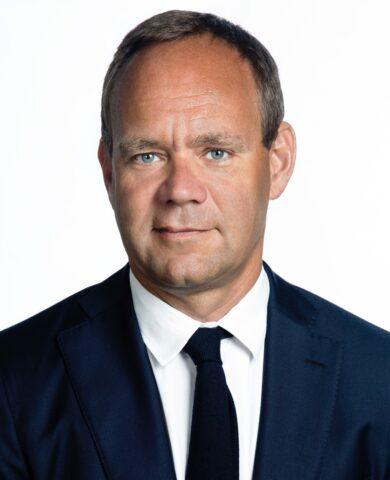 Christoffer Galbo